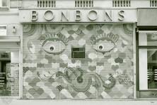 Bonbons Neubaugasse: 1070 Wien