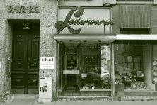 Lederwaren Alexandra Hillebrand: 1010 Wien