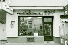 Coiffeur Edi: 1040 Wien