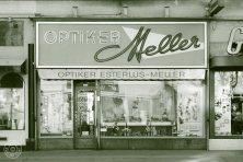 Optiker Meller: 1180 Wien
