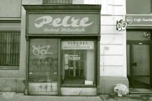Pelze Herbert Holzschuh: 1180 Wien