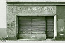 Elektro: 1020 Wien