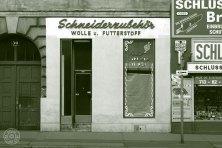 Schneiderzubehör Mehmet Cakir: 1030 Wien