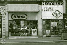 Photohaus Richard Joakim: 1060 Wien