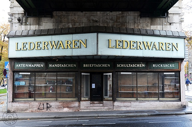 Lederwaren: 1180 Wien