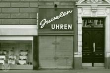 Uhren Juwelen: 1090 Wien