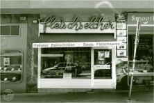 Fleischerei Josef Kröppel: 1010 Wien
