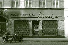 Uhren Juwelen Schweizer: 1160 Wien