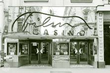 Filmcasino: 1050 Wien