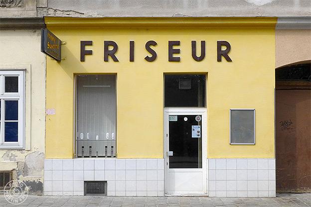 Friseur Susanne Fickl: 1170 Wien