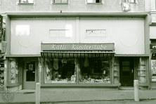 Katis Kinderstube Mag. Anatol Mazarov: 1160 Wien