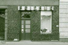 Friseur: 1030 Wien