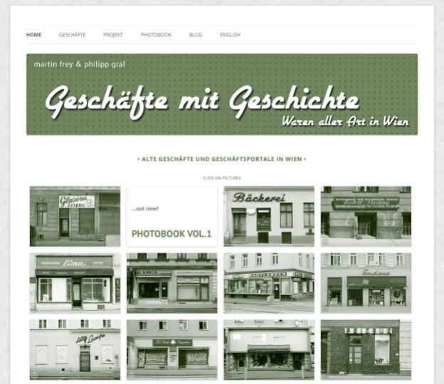 Gescheafte-mit-Geschichte-Wien-100000-visitors