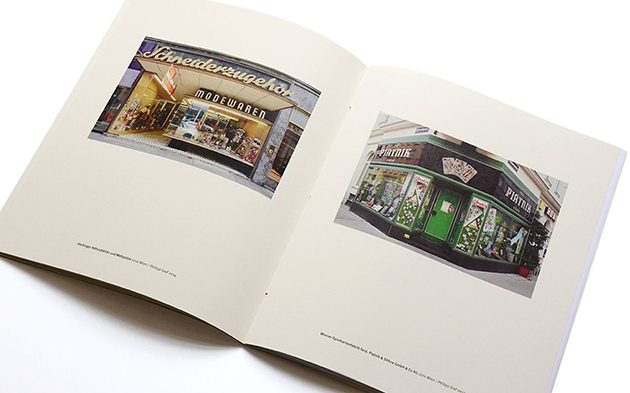 photo-book-volume-2