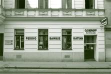 Peddig Bambus Rattan G. Dieroff Nachfolger e.U.: 1070 Wien